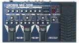 Процессор эффектов Roland : ME-50B