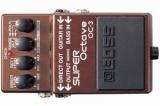 Процессор эффектов Roland : OC-3