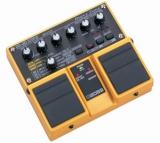 Процессор эффектов Roland : OD-20