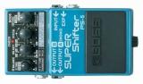 Процессор эффектов Roland : PS-5