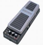 Процессор эффектов Roland : PW-10