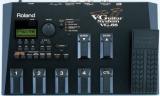 Процессор эффектов Roland : VG-88