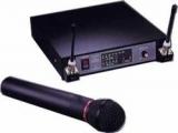 Радиосистема Audio Technica : ATW1452