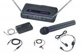 Радиосистема Audio Technica : LIB201G