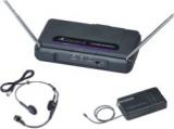 Радиосистема Audio Technica : LIB201HC