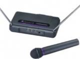 Радиосистема Audio Technica : LIB202