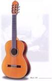 Акустическая гитара raimundo : 118С