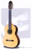 Акустическая гитара raimundo : 128C