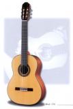 Акустическая гитара raimundo : 136