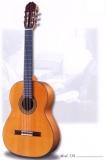 Акустическая гитара raimundo : 138С