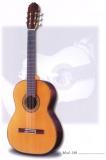 Акустическая гитара raimundo : 140