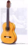 Акустическая гитара raimundo : 145