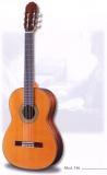 Акустическая гитара raimundo : 146
