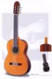Акустическая гитара raimundo : 148