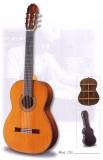Акустическая гитара raimundo : 150С