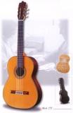 Акустическая гитара raimundo : 155