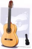Акустическая гитара raimundo : 160