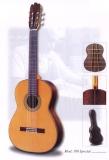 Акустическая гитара raimundo : 180