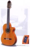 Акустическая гитара raimundo : 610E