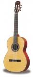 Акустическая гитара raimundo : BOSSA NOVA  2