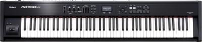 Цифровое фортепиано RD-300NX