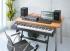 Цифровое фортепиано  RD-64