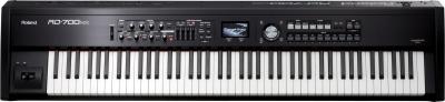 Цифровое фортепиано RD-700NX
