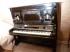 Реставрация пианино и роялей - Пример работы