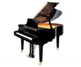 Ritmuller : Рояль GP 159 R1
