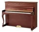 Пианино UP 120 R2