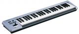 Roland - Edirol : MIDI клавиатура PC-50