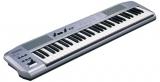 Roland - Edirol : MIDI клавиатура PC-80