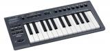 Roland - Edirol : MIDI клавиатура PCR-M1