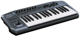 Roland - Edirol : MIDI клавиатура PCR-M30
