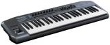 Roland - Edirol : MIDI клавиатура PCR-M50