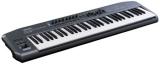 Roland - Edirol : MIDI клавиатура PCR-M80