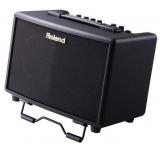 Roland : AC 33 Portable