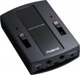 USB Аудиоинтрефейс UA-11