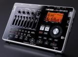 Цифровой рекордер BR-800