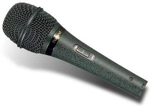 Динамический микрофон DR-20
