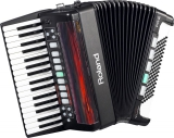 Roland : FR-2 цифровой аккордеон