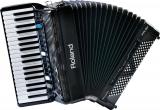 Roland : FR-3x цифровой аккордеон