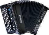 Roland : FR-3xb цифровой баян