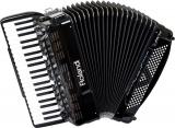Roland : FR-7x цифровой аккордеон