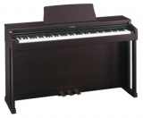 Цифровое фортепиано HP201