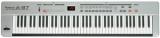 Roland : MIDI клавиатура A-37
