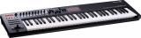 Roland : USB MIDI Клавиатура A 800 PRO