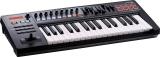 Roland : USB MIDI Клавиатура А300 PRO