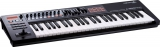 Roland : USB MIDI Клавиатура A500 PRO