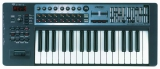 Roland Edirol : USB MIDI клавиатура PCR-300